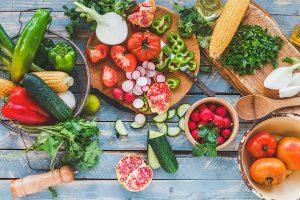Kerülje el az ételmérgezést nyáron is!