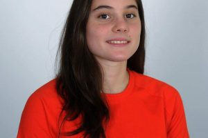 Kőbányai siker az junior úszó EB-n