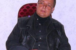 Adorján Gyula barátomnak